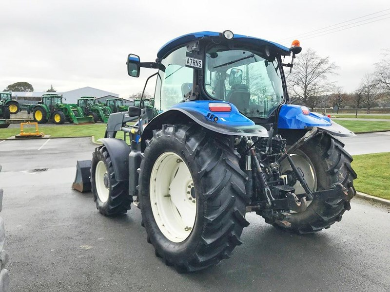new holland t6030 718234 019