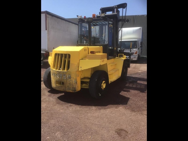 hyster h12.00 680547 011