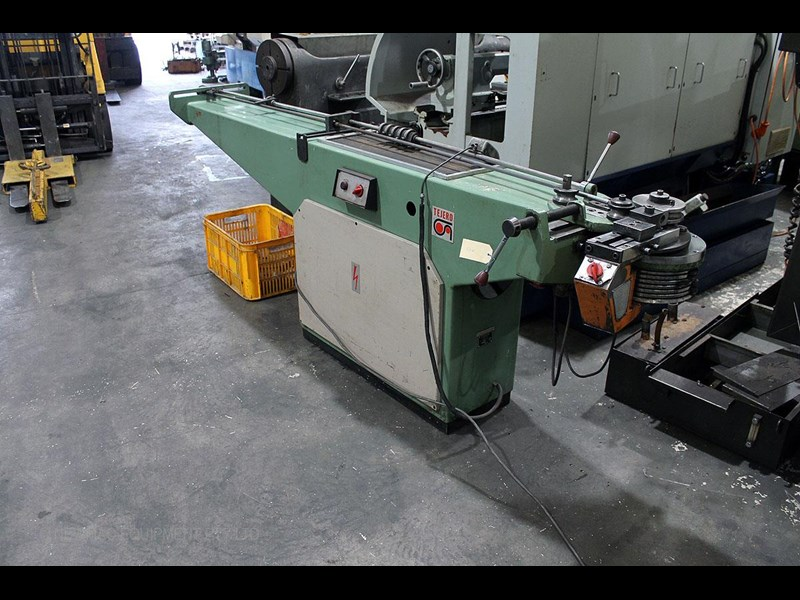 tajero 32a tube bending machine 719496 003