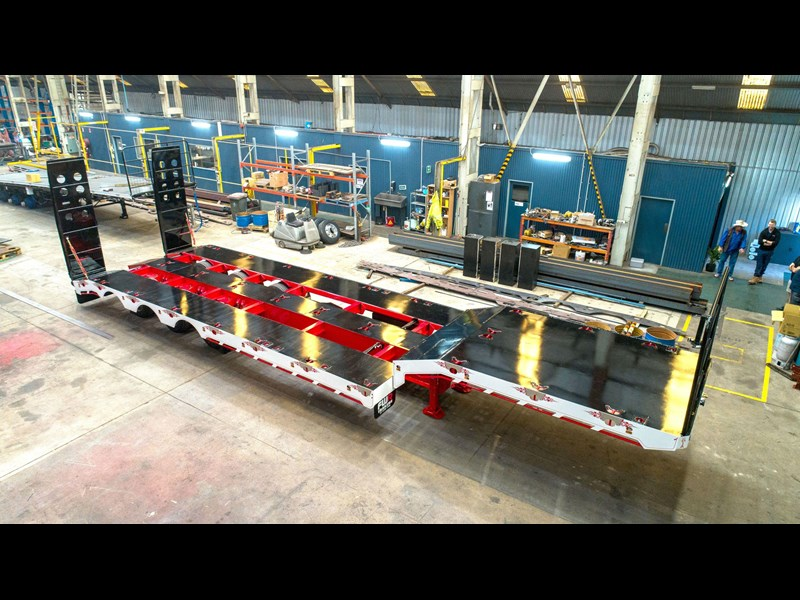 fwr 3x4 deck widener low loader 707624 015