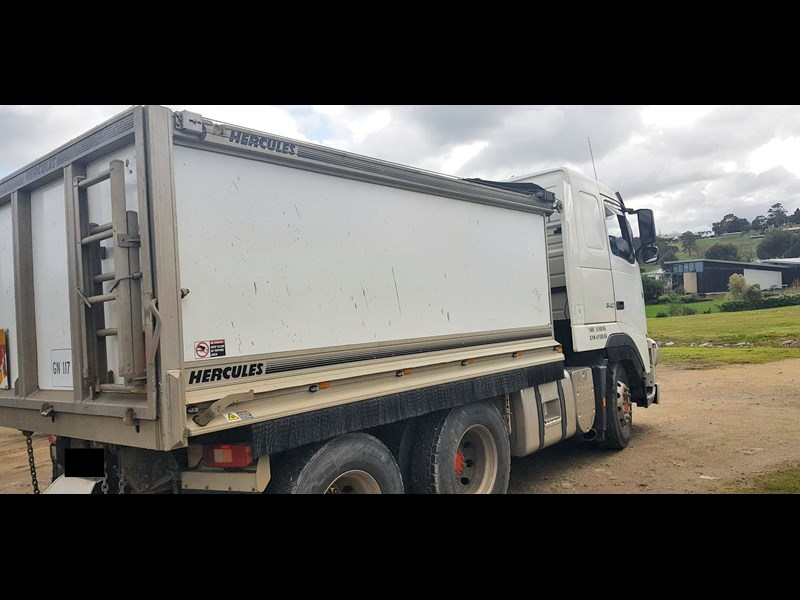 volvo fh540 720043 019