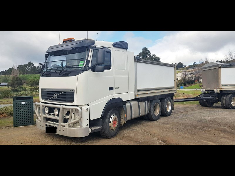 volvo fh540 720043 003