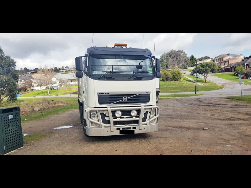 volvo fh540 720043 013
