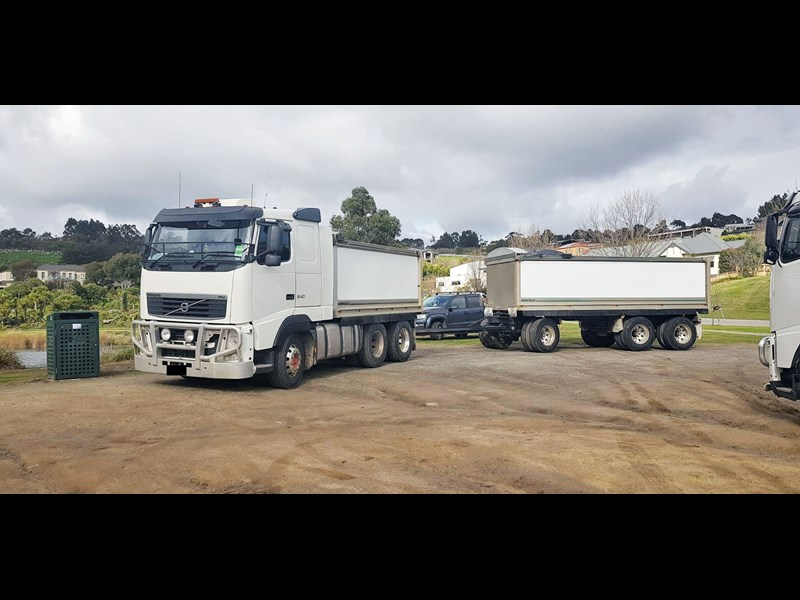 volvo fh540 720043 001