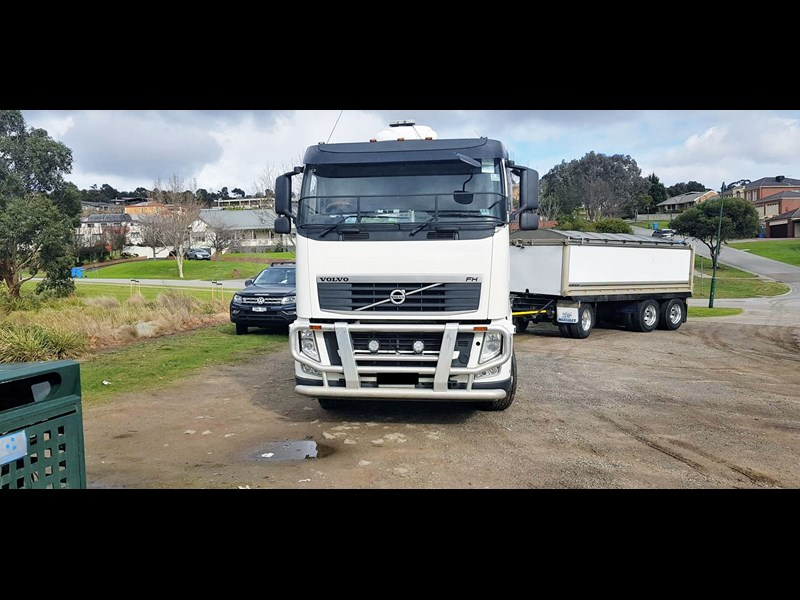 volvo fh540 720043 005