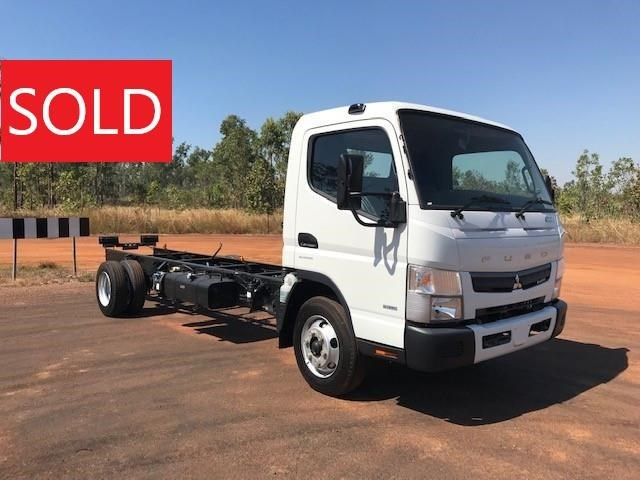 fuso canter 918 wide 714462 001