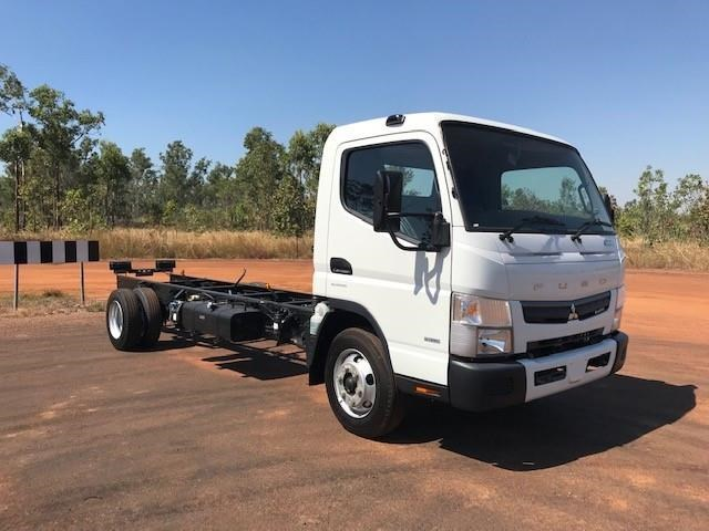 fuso canter 918 wide 714462 019