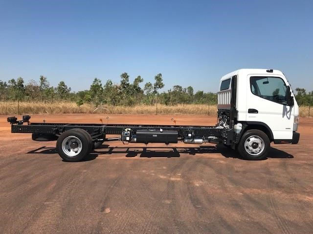 fuso canter 918 wide 714462 023