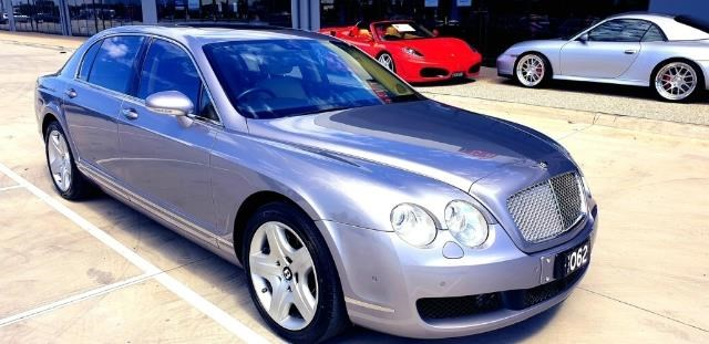 bentley continental 721250 005