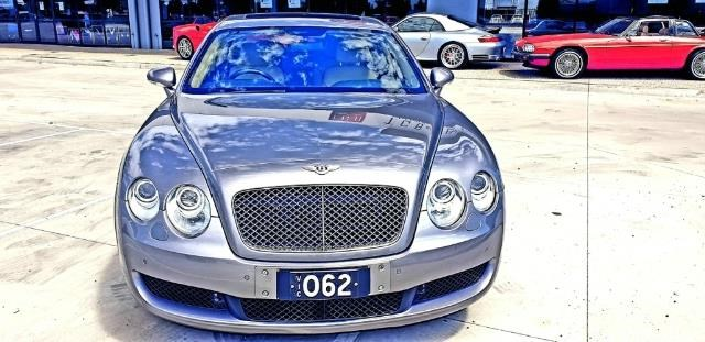 bentley continental 721250 013