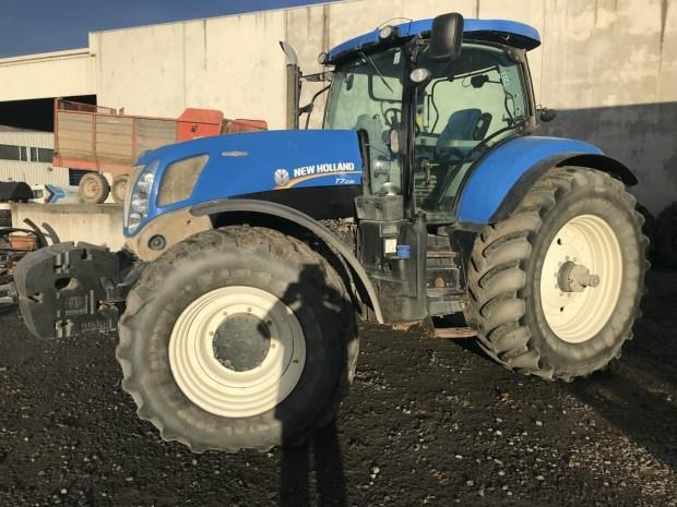 new holland t7.235 721327 003