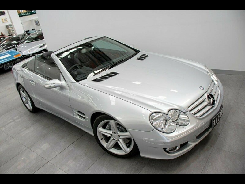 mercedes-benz sl350 679283 003