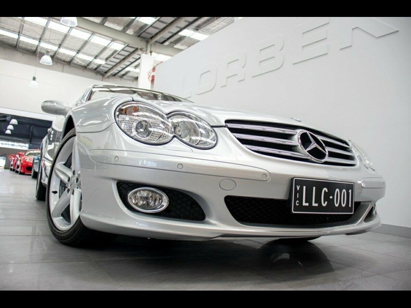 mercedes-benz sl350 679283 005