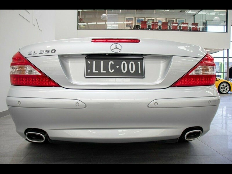mercedes-benz sl350 679283 019