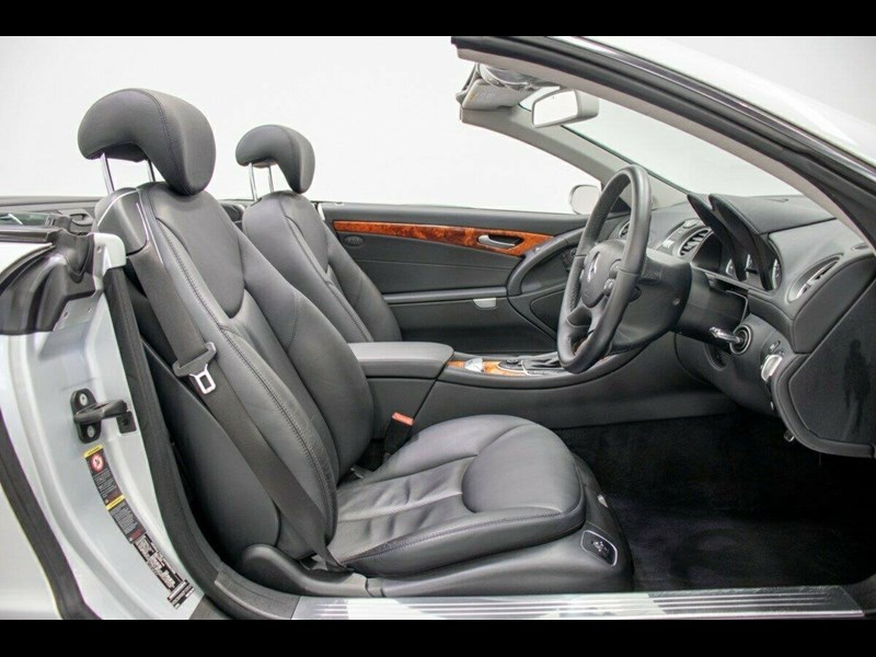 mercedes-benz sl350 679283 021