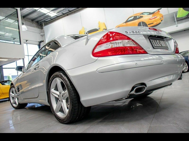 mercedes-benz sl350 679283 049