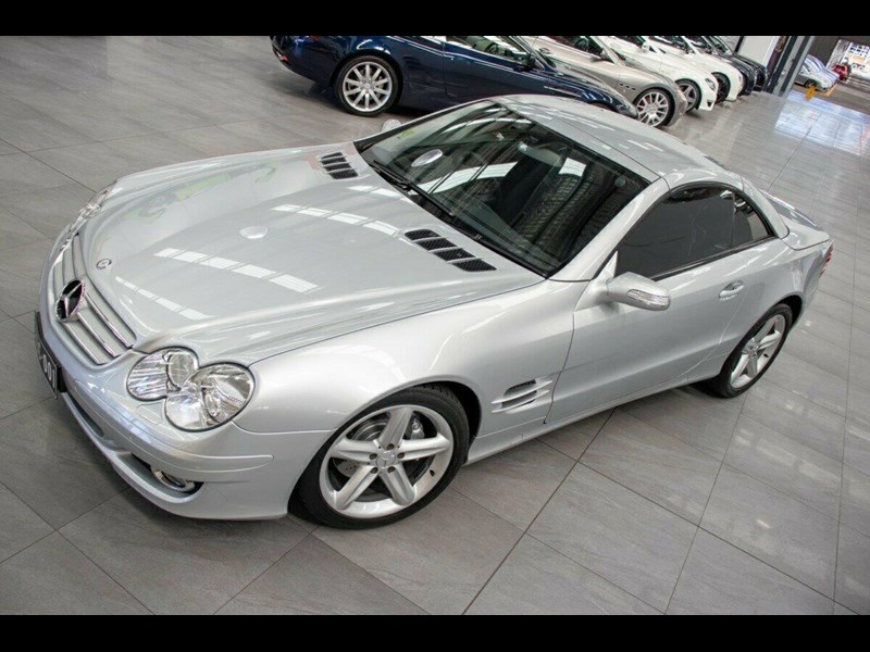 mercedes-benz sl350 679283 053