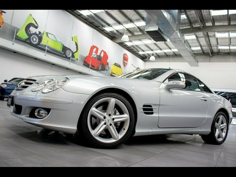 mercedes-benz sl350 679283 055