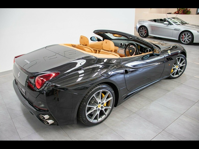 ferrari california 694110 013