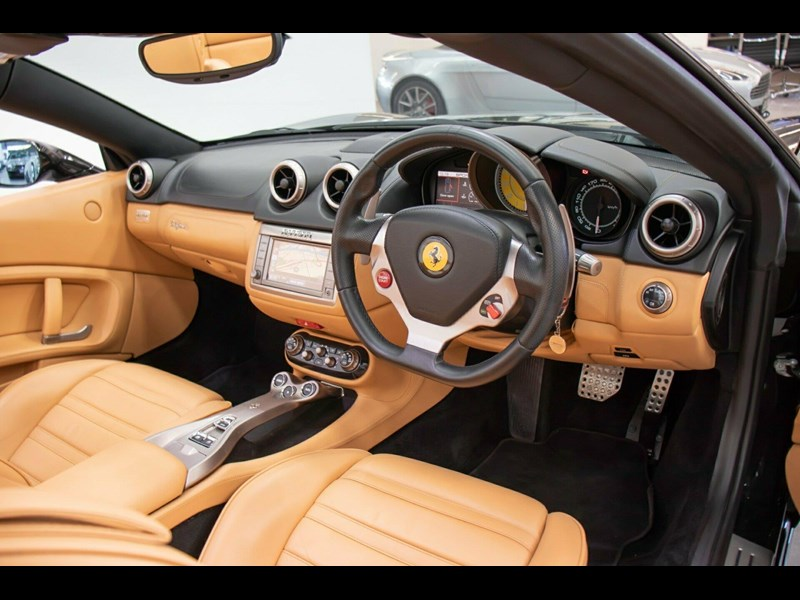 ferrari california 694110 025