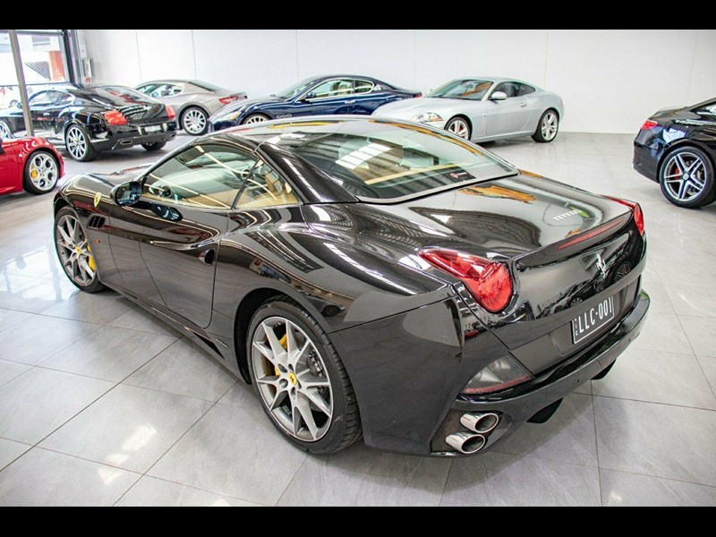 ferrari california 694110 047