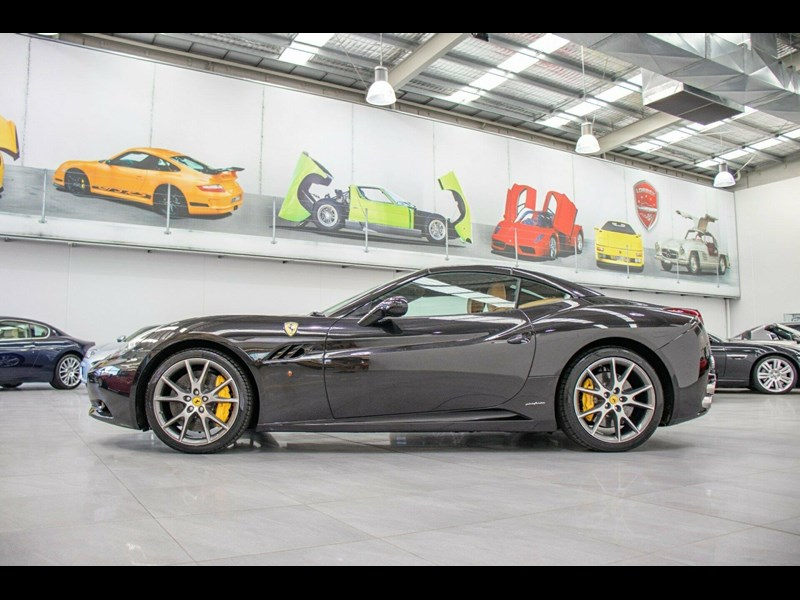 ferrari california 694110 053