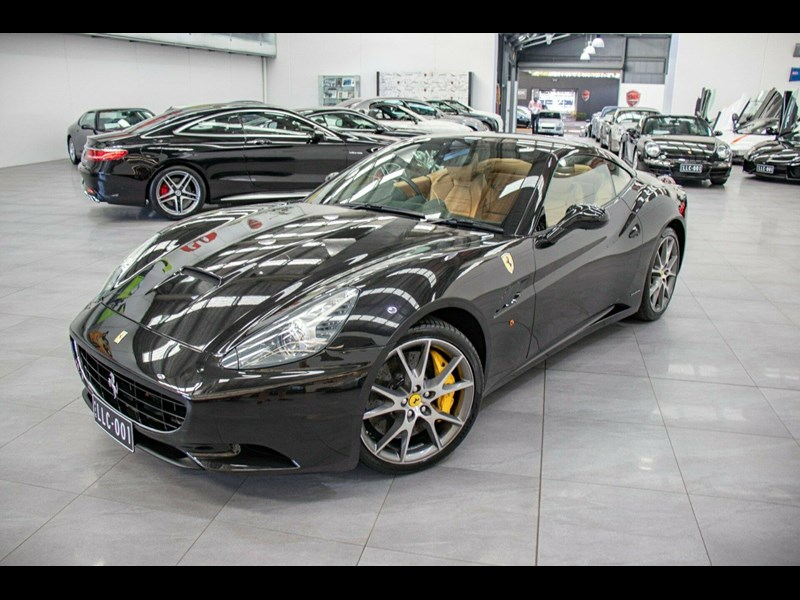 ferrari california 694110 055