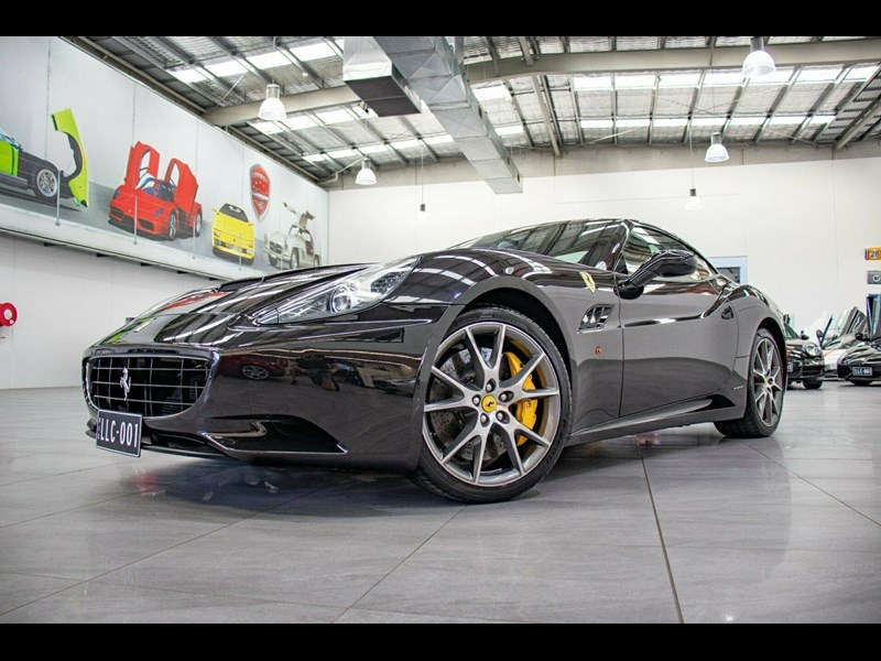 ferrari california 694110 057