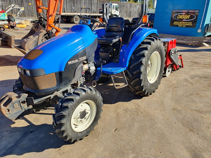 new holland tc40s 722048 003