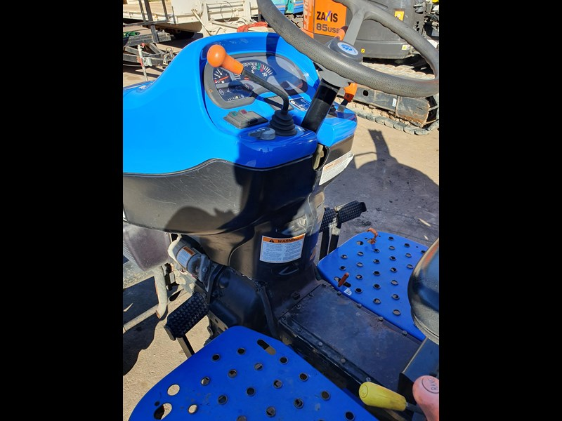 new holland tc40s 722048 019