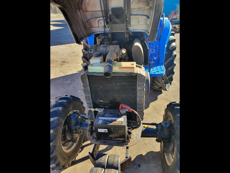 new holland tc40s 722048 023