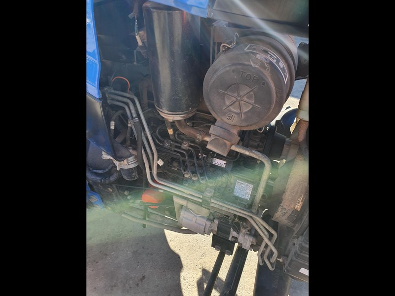 new holland tc40s 722048 025