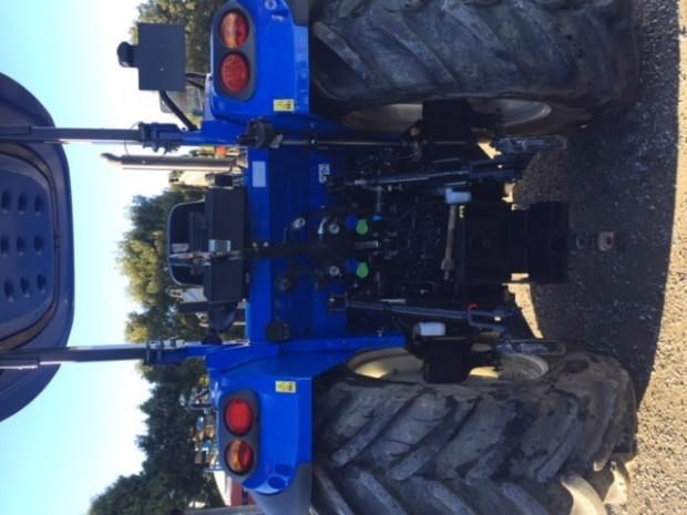 new holland t4.105 640553 009