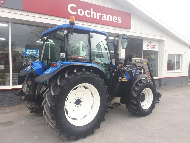 new holland t5060 722375 009