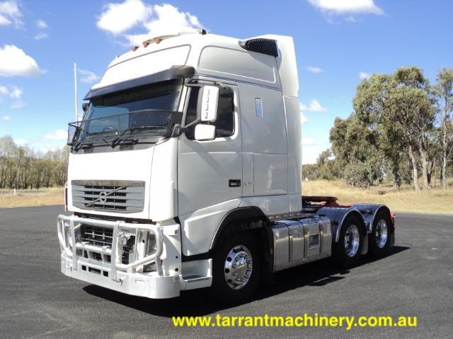 volvo fh16 722785 005