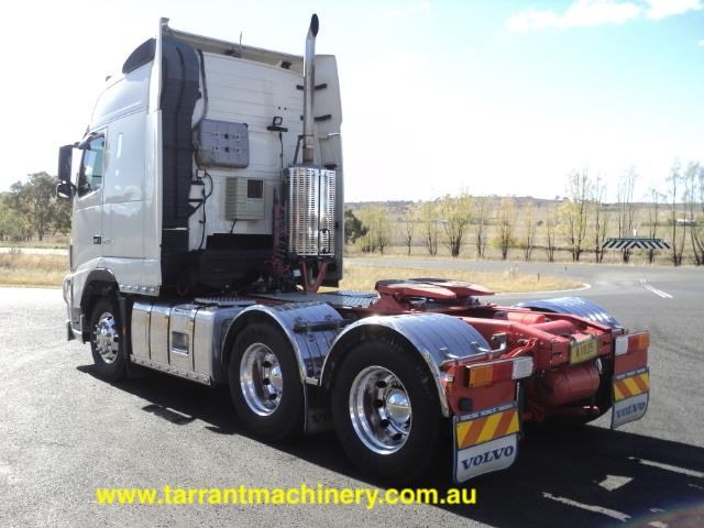 volvo fh16 722785 009