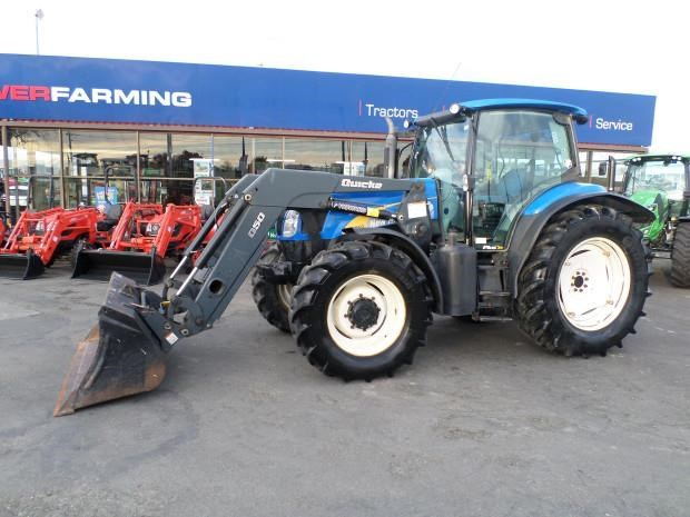 new holland t6050 plus 722388 001
