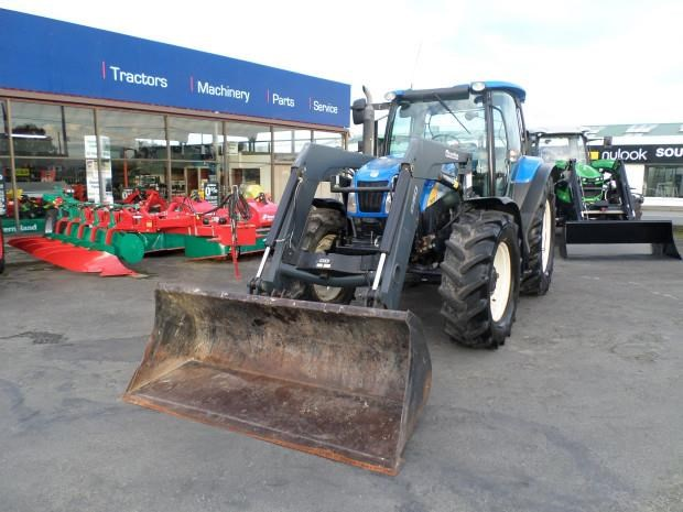 new holland t6050 plus 722388 017
