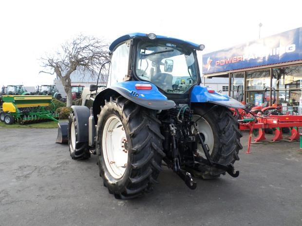 new holland t6050 plus 722388 023