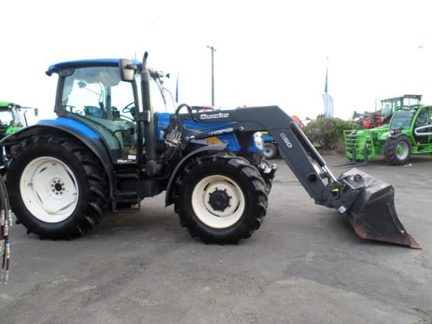 new holland t6050 plus 722388 025
