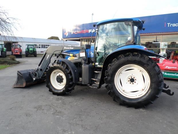 new holland t6050 plus 722388 027