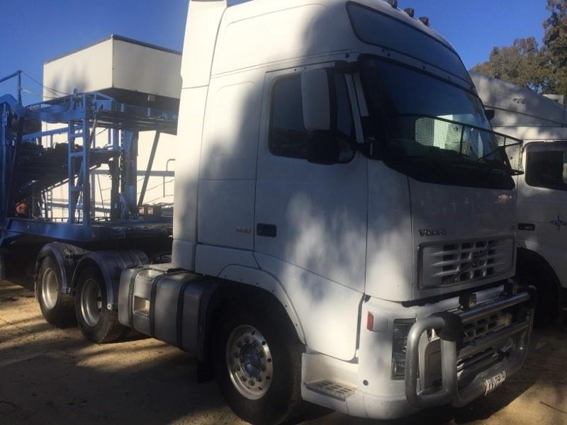 volvo fh16 723527 003