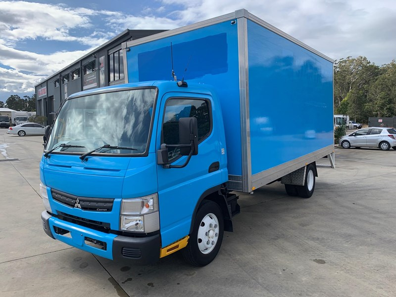 fuso canter 815 724362 005
