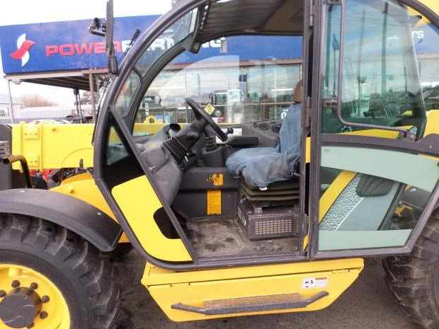new holland lm 732 701707 007