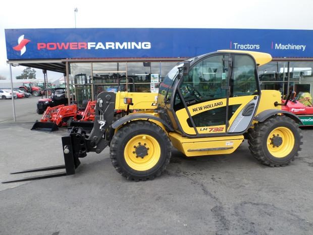 new holland lm 732 701707 009
