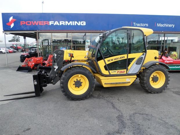 new holland lm 732 701707 017