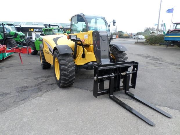 new holland lm 732 701707 025