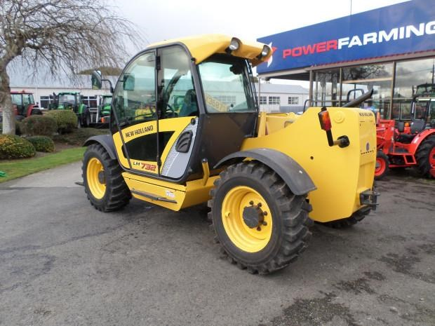 new holland lm 732 701707 027