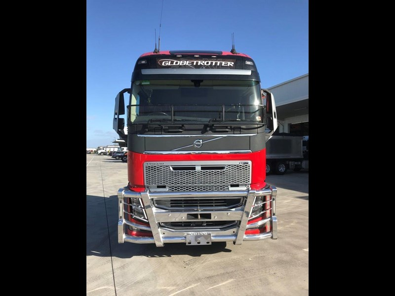 volvo fh600 724688 005