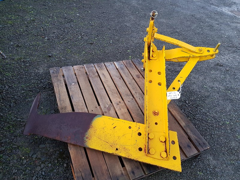 massey ferguson single leg ripper 724766 001